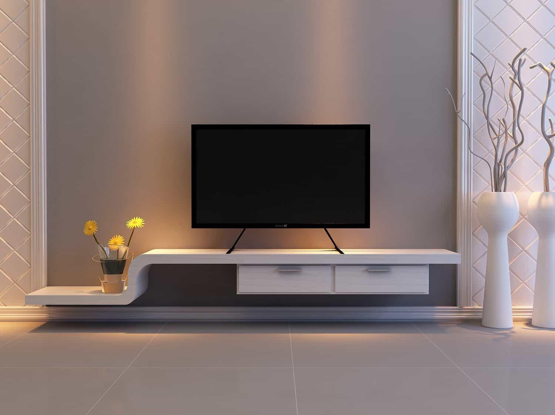 Ретро-мебель