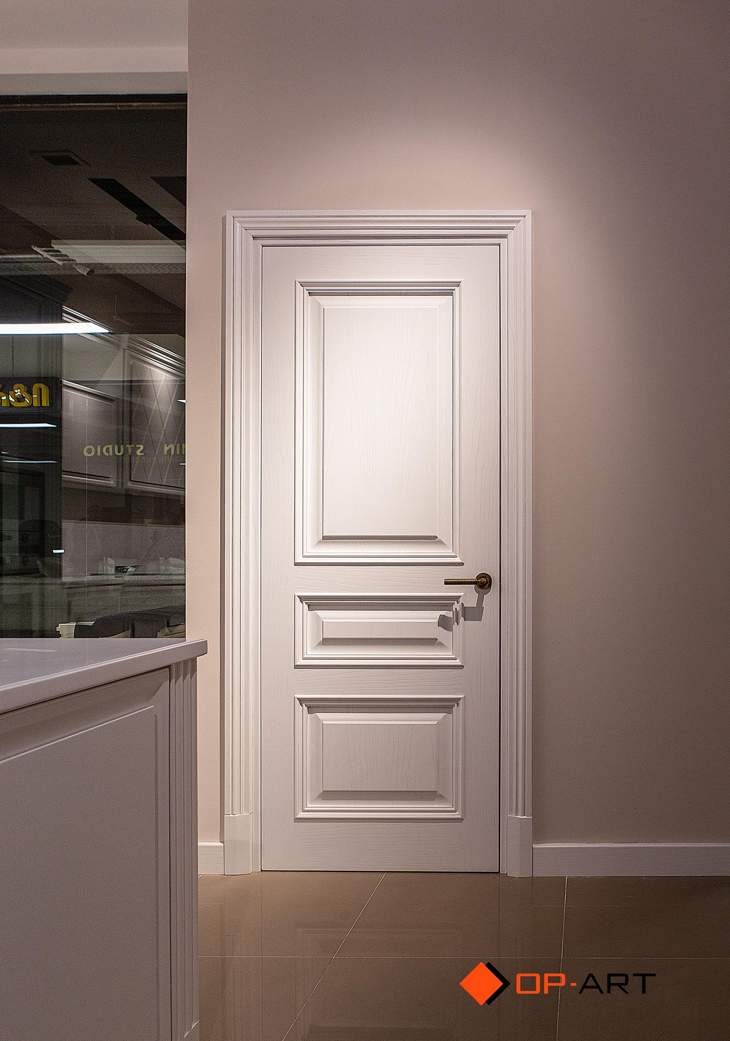 კარები